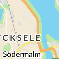 Fotoclick, Lycksele