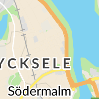 Sweco Civil AB, Lycksele