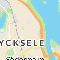 Apotek Hjärtat Retail AB - Apotek Hjärtat Nordby Köpcenter, Strömstad
