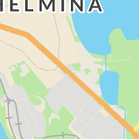 Bilbolaget, Vilhelmina
