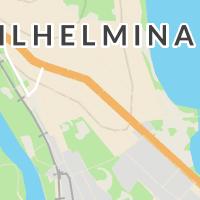 OKQ8 Vilhelmina, Vilhelmina