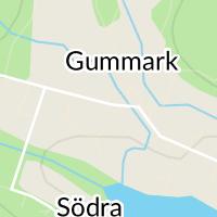 Äventyrets förskola, Skellefteå