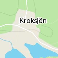 Holmen Trävaror AB, Skellefteå