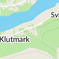 Eu Import AB, Skellefteå