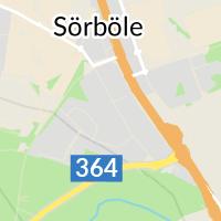 Procurator AB, Skellefteå
