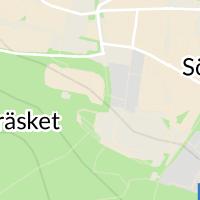 Snövits förskola, Skellefteå