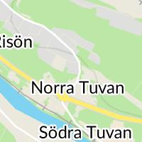 Presto Brandsäkerhet AB, Skellefteå