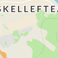Decim Norden AB, Skellefteå