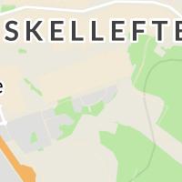 L.T.S. Telekommunikation AB, Skellefteå