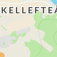 Swedol AB, Tyresö