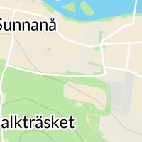 Grenholms Kylservice Skellefteå, Skellefteå
