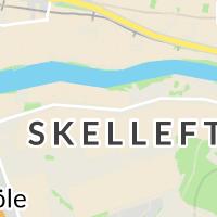 Apotek Hjärtat, Skellefteå