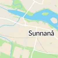 Skellefteå Kommun - Förskola Orren, Skellefteå
