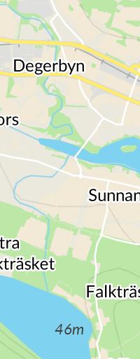 Skellefteå Kommun, Skellefteå
