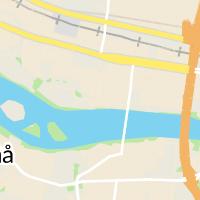 Skellefteå Kommun - Dubbeldiagnosteam, Skellefteå