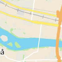 Jonas Nilsson Fastighetsförmedling AB, Skellefteå