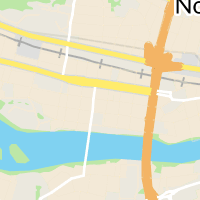 Akademibokhandeln, Skellefteå
