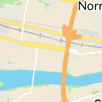 Riksbyggen, Skellefteå