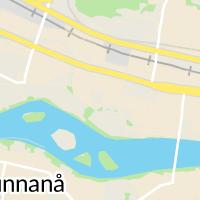 Arbetsterapeuter, Umeå