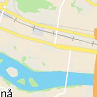 Baldergymnasiet, Skellefteå