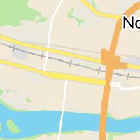 Stenvalls Trä AB, Skellefteå
