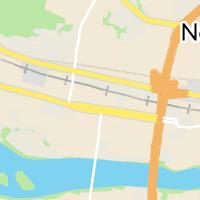Föreningarnas Hus i Skellefteå Ekonomisk Förening, Skellefteå