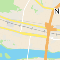 Frösunda Personlig Assistans AB - Skellefteå, Skellefteå