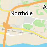 Fönsterspecialisten Norrland AB, Skellefteå
