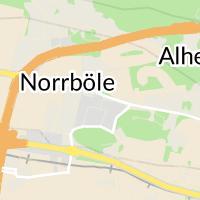 Selga, Skellefteå