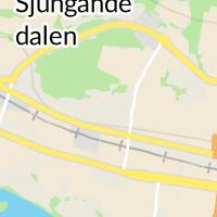 Skellefteå Pastorat, Skellefteå