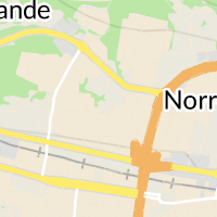 Norrhammarskolan, Skellefteå