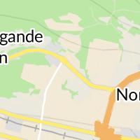 Morellstigen Gruppbostad, Skellefteå