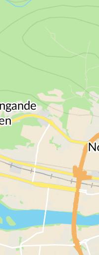 Heimdal Gruppbosta, Skellefteå