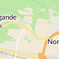Skellefteå Kommun - Gruppbostad Anderstorp, Skellefteå