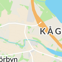 Skellefteå Kommun - Gruppbostad, Kåge