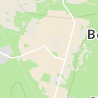 Skellefteå Pastorat, Boliden