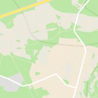 Skellefteå Kommun - Fritidsgård Dufvan, Boliden