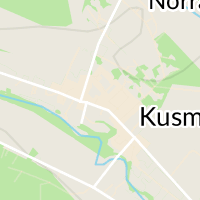 Nordlunds Motor Kommanditbolag, Kusmark