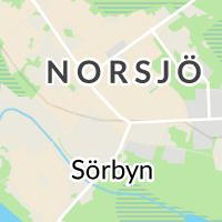 Kommunal Västerbotten Sektion 21, Norsjö