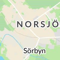 Holmen Skog AB, Norsjö
