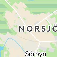 Novicom Data Norsjö AB, Norsjö