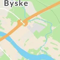 Franke Futurum AB, Byske