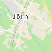 Skellefteå Kommun - Avloppsreningsverk Tuvan, Skellefteå