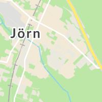 Skellefteå Kommun - Förskola Svalan, Jörn