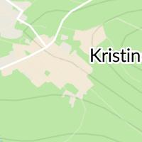 Guldgruvans förskola, Kristineberg