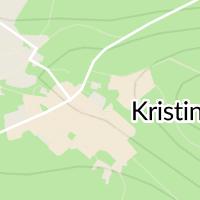 Lycksele Kommun, Kristineberg