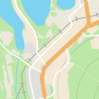 Sv Västerbotten, Lycksele