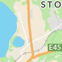 OKQ8, Skellefteå