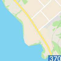 Eisab Skogsmaskiner AB, Malå
