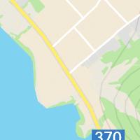 RevisorCompaniet AB, Malå